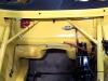 engine-compartment-1