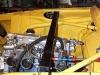 engine-compartment-2