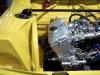 engine-header