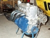 engine-header_0