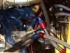 oil-filter-adaptor