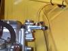 oil-press-adaptor