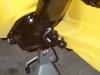 pedal-box-stripped