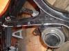 brakes000018