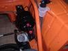 brakes012913