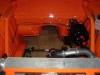 brakes012924