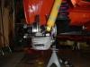 brakes045440