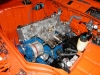 engine1-3-23-03
