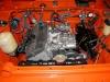 engine1-3-30-03