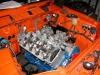 engine2-3-23-03