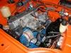 engine2-3-30-03