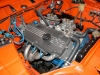 engine3-03-30-03