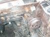 enginecomp2-7-20-02