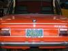 rear-3-4-03