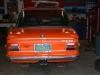 rear2-3-16-03