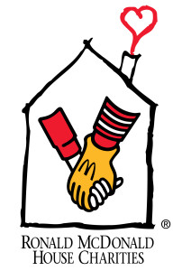 NEW_RMHC_LOGO_Color